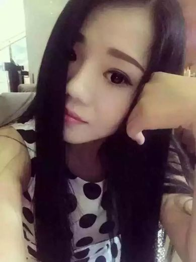 New new Japanese sweetie girl in Edingburgh