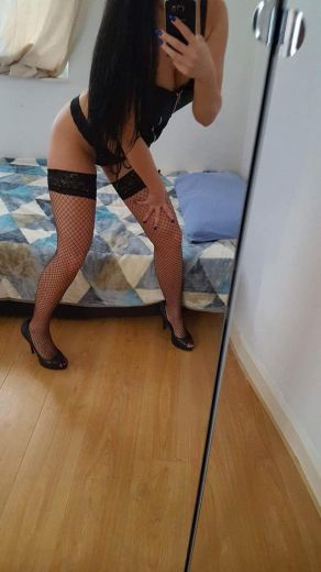 HOT , SEXY VANESSA  new in Town 07564248234